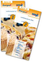 Backen mit EnergeaP